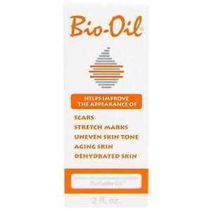 Bio-Oil-Specialist-Moisturiser-Oil-60ml-or-125ml-Improve-Uneven-Skin-Tone