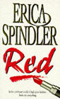Red by Erica Spindler (Paperback, 1996)