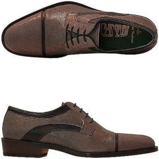 VIVIENNE WESTWOOD allacciata VIVIENNE lace-up WESTWOOD lace-up VIVIENNE shoes 54aac3