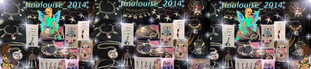 tinalouise2014