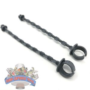 PRE-ORDER-MOTU-Snake-Mountain-Chain-x2-Custom-Masters-of-the-Universe