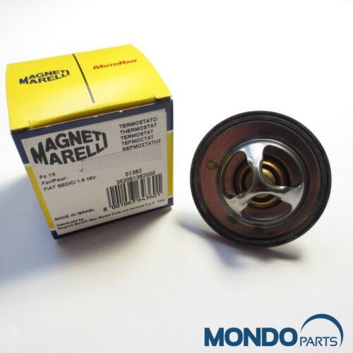 Original Magneti Marelli Thermostat zum Smart Fourfour für A1352000015 454