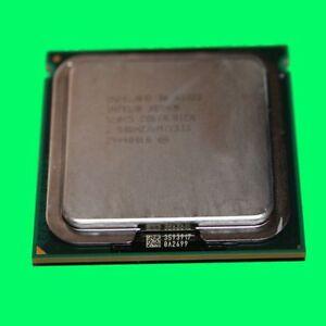 CPU-Intel-Quad-Core-X5550-Sockel-1366-2-66-GHz-SLBF5-8-MB