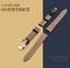 Leather-Mens-Watch-Strap-Band-For-Tissot-Citizen-Timex-Oris-Casio-Seiko thumbnail 2