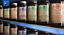 Moules-a-levres-Vertes-extrait-5-1-180-capsules-Soins-Articulaires miniature 7