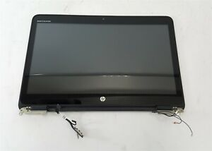 HP-EliteBook-840-G3-14-034-LED-LCD-Screen-Complete-Assembly-Touch-Version