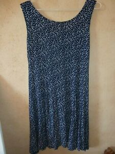 Robe taille 40