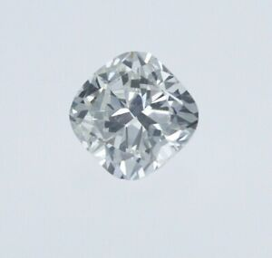 Details About 1 40ct Carat Gia Certified Cushion Cut Brilliant Loose Diamond J Color Si1