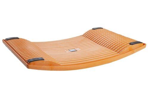 Gymba Stehboard Bürotrainingsgerät Ergonomie