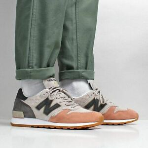 new balance c series uk