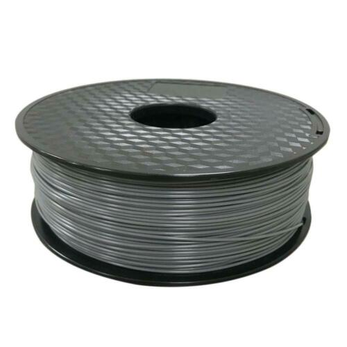 3D Printer Connector Line Premium ABS Filament Material Net 1KG 1.75mm