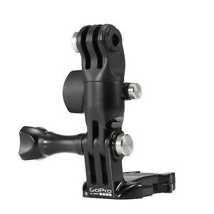 GoPro-Accessory-Adjustment-Base-Mount-Pivot-Arm-Adapter-For-GoPro-Hero7-6-5-4-3