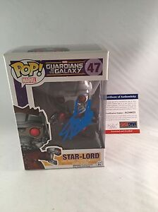 STAN-LEE-SIGNED-GUARDIANS-OF-THE-GALAXY-STAR-LORD-FUNKO-POP-FIGURE-PSA-DNA