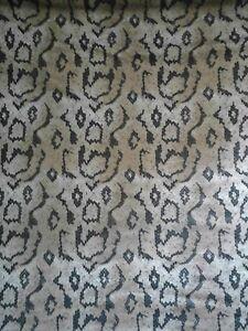 Animal-Leopard-Print-Jersey-Viscose-Bodycon-Dress-Stretch-Fabric-60-034-Width-BROWN
