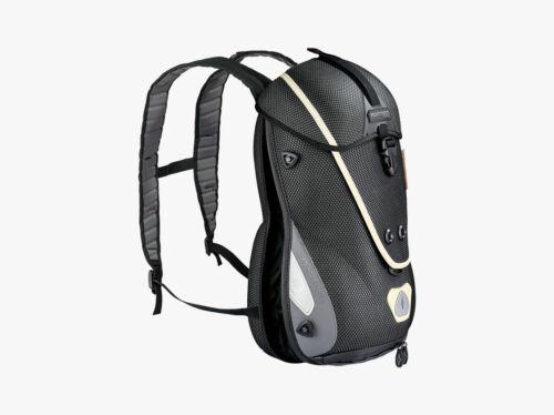 Point 65 Velocity Structured EVA ultra light backpack