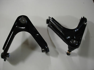 1962-1974 Mopar chrysler B and E body upper control arms charger challenger