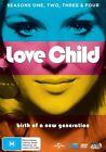 Love Child : Season 1-4