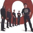 Mundo by Rubén Blades (CD, Sep-2002, Sony Music Distribution (USA))