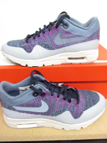 Ultra 1 Air Da Max Corsa Scarpe Flyknit 400 Nike 859517 Donna Tennis wqI5OxSxt