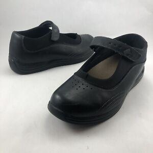 drew rose orthopedic shoes