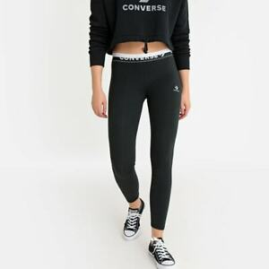2converse leggings