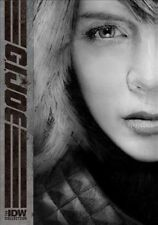 G. I. Joe: G. I. JOE: the IDW Collection Volume 3 : The IDW Collection Volume 3 (2013, Hardcover)
