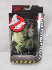 NEW 2016 ONLY AT WALMART CLASSIC GHOSTBUSTERS RAY STANTZ ACTION FIGURE MATTEL 4+