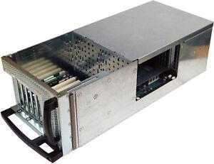 3PAR 2.33Ghz T-Class Controller Node QL223B