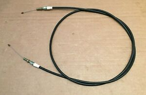 Cable-Assembly-9CET-NSN1680992572836-NSN-2590992572836-FV2115421