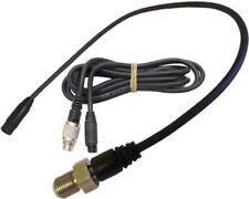Aim Mychron 4/5 Wassertemperatur-Sensor & Patchkabel UK Kart Store