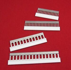 SparSet-Deckerkamm-2x-4-5mm-16er-24er-2x-9-0mm-12er-16er
