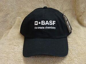 Details about BASF SYNGENTA DEKALB MONSANTO SEED CORN BEANS FARM CHEMICAL  HAT CAP
