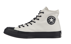 9dba792b417c Image is loading NEW-CONVERSE-CHUCK-TAYLOR-039-70-SNEAKERBOOTS-162349C-