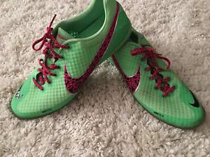 Nike Elastico Finale II Indoor Soccer