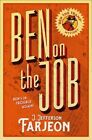 Ben on the Job by J. Jefferson Farjeon (Paperback, 2016)