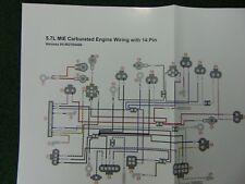 Mercruiser 4.3 Mpi Wiring Diagram from i.ebayimg.com