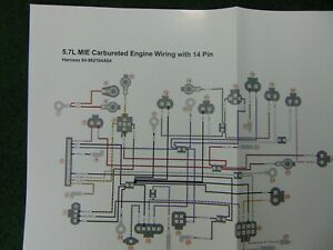 Mercruiser 5.7 Engine Wiring Diagram from i.ebayimg.com