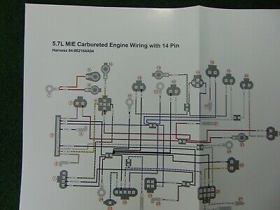 5 7 chevy wiring diagram - wiring diagram poised-hit-a -  poised-hit-a.lechicchedimammavale.it  lechicchedimammavale.it