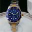 Business-Men-Automatic-quartz-Mechanical-Stainless-Steel-Calendar-Military-Watch thumbnail 16