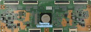Original-Samsung-UA65HU9800J-logic-board-VD-STV5565EU22BC6LV0-1-65-inch