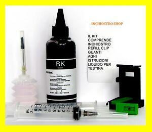 kit-inchiostro-compatibile-per-ricarica-cartucce-62-per-stampante-ENVY-5646