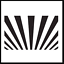 Universal Folders Darice Essentials Embossing Folder Multiple Listing