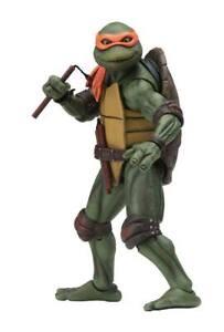 Teenage-Mutant-Ninja-Turtles-Actionfigur-Michelangelo-18-cm-NECA