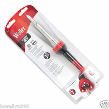 WELLER LED SOLDERING IRON 80 WATTS SP80NUS NEW!!