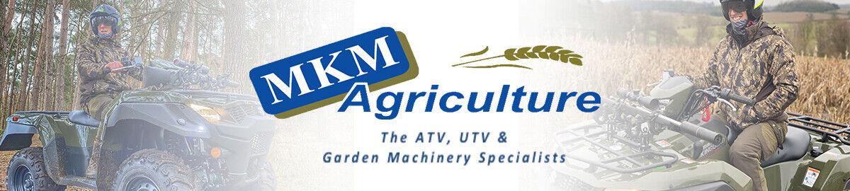 mkmagricultureltd
