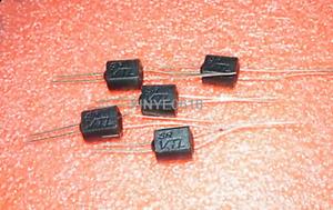 Hot Sell  2PCS  NEW  VTL VTL5C VTL5C4 DIP-4 Audio Opto-Coupler IC