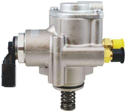 For Audi A4 A5 A6 Quattro Q5 V6 3.2L Direct Injection High Pressure Fuel Pump