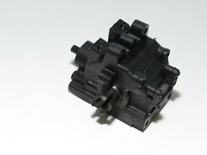 K-0918 Kyosho Inferno MP9 TKI4 buggy front differential
