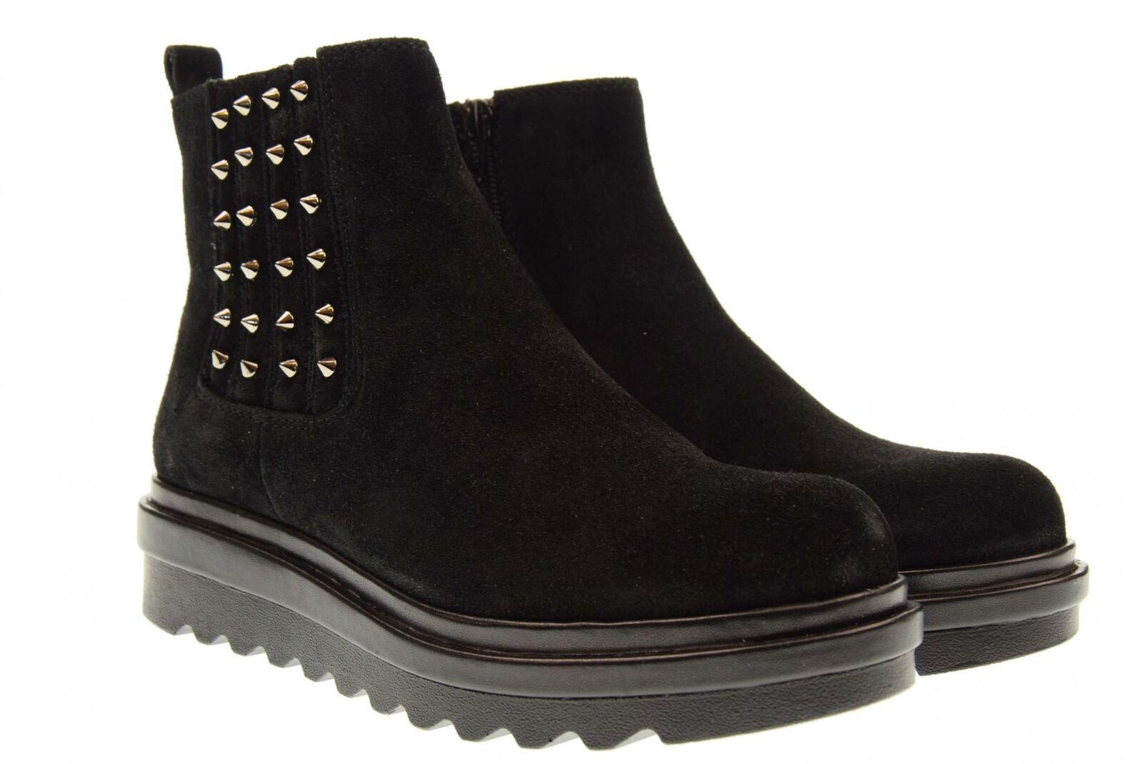 Altraofficina A18us T2603G women's shoes