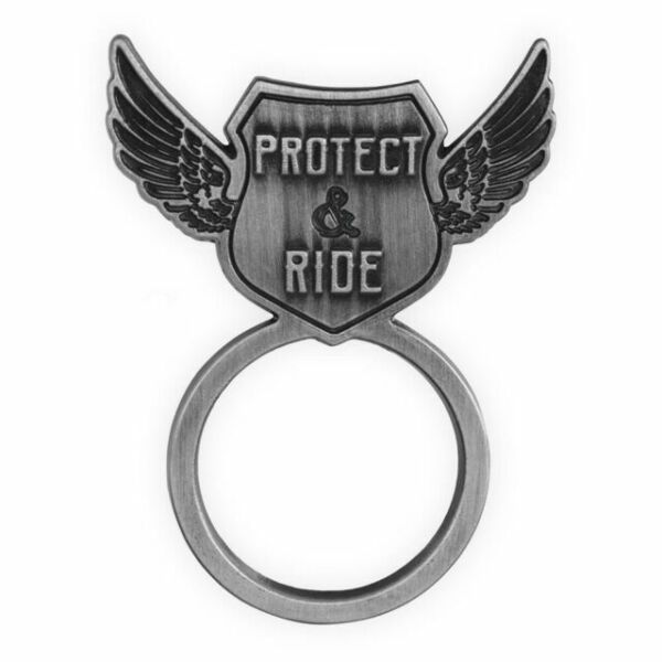 AngelStar Protect And Ride Biker Motorcycle Sunglass
